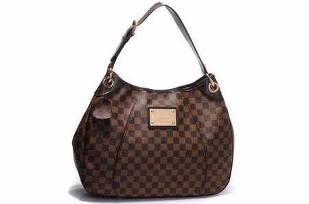 burberry bags outlet 6nky  sac Louis Vuitton outlet,sac burberry homme prix,sac Louis Vuitton candy  bleu