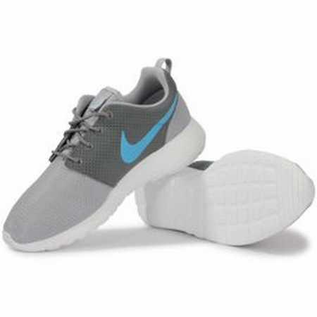 Homme Femme Running Nike Balance Chaussure New Grn6ewgq Asics Canada kwOPX8nN0