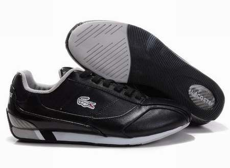 Lacoste En Vente Chaussure Lacoste chaussure Homme chaussure Ibf7yvY6gm