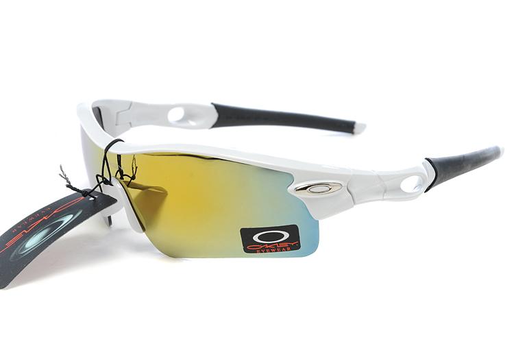 Tour Lunette France oakley lunettes De Lunettes Homme Oakley ZZwrqzx5R 11cdeae65138