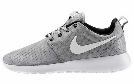 chaussures adidas intersport