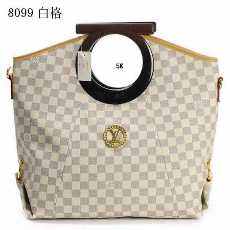 burberry bags outlet rqcm  petit-sac-Louis-Vuitton-cuir-homme,faux-sac