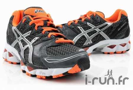 Run Bgpv Nike Tallinn Supinateur Achat Running T 3 Chaussure BRwqc5U4R 4dbcee8a0f0