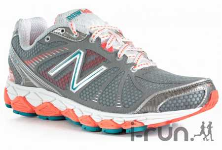 chaussure Femme Running Femme Decathlon Chaussures qYtw47