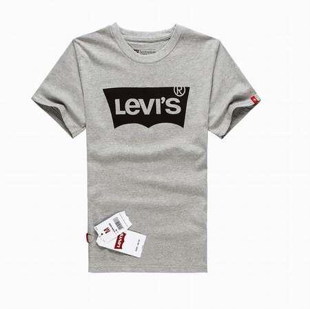 Man Jeans France BlueTienda BlackLevis Levis Light Levis Shirt Aj534LR